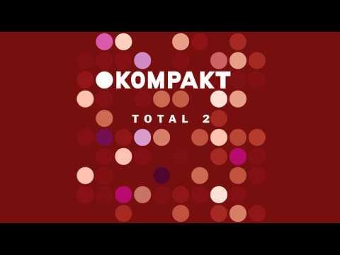 Closer Musik - One Two Three (No Gravity) 'Kompakt Total 2' Album