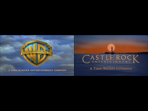 Warner Bros. PicturesCastle Rock Entertainment