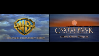 Warner Bros. Pictures/Castle Rock Entertainment