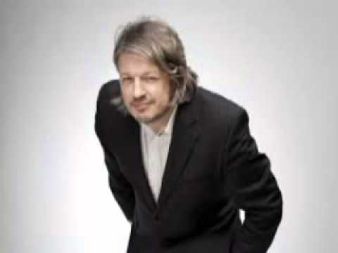Richard Herring on Daft Punk's Get Lucky