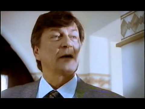 Pimeän Hehku - The Kiss Of Plutonium part.13 (1996)