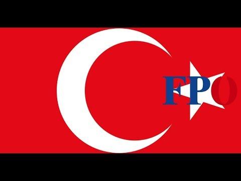 Ist die FPÖ auf dem Weg zur Türkenpartei?
