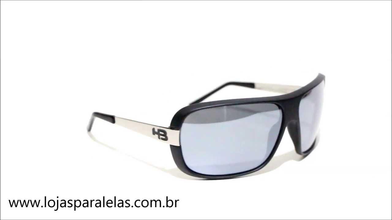 a14d87637 Oculos Hb Furia Polarizado