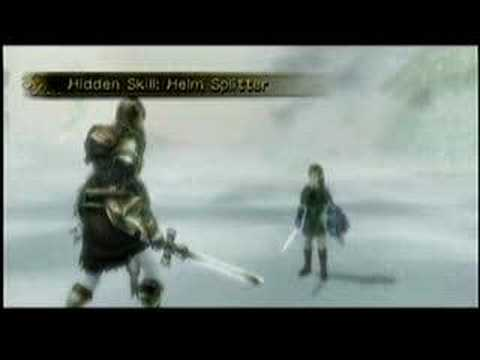 Zelda Twilight Princess Youtube Twilight Princess Skeleton