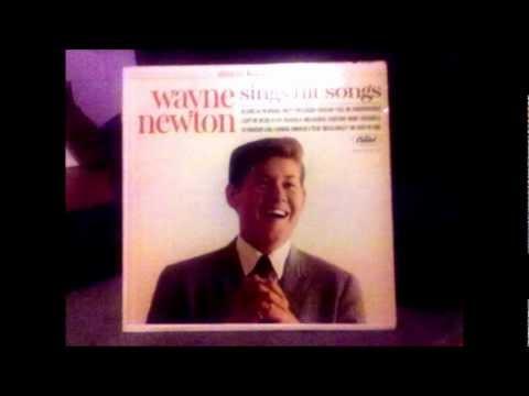 Wayne Newton - Call Me Irresponsible 1964
