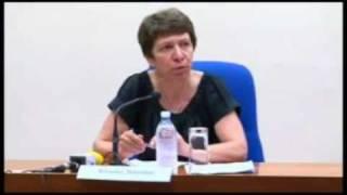Conferenza stampa - Roma 8 giugno 2011 - parte 3