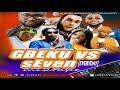 GBEKU VS SEVEN DAYS ft Olamide x NairaMarley x Zlatan etc(Dj psyley mixtape) December 2019/2020