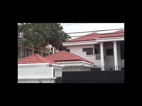 United Arab Emirates Embassy  Embassy Of The United Arab  Emirates, Ampang Hilir, Kuala Lumpur