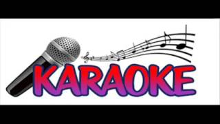 Tumhe Jo Maine Dekha | Original Karaoke | High Quality
