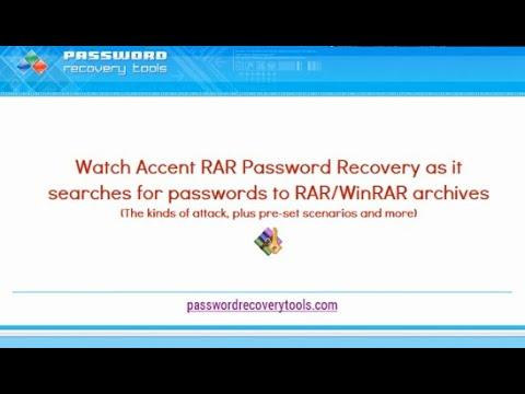 accent zip password recovery 4.20 keygen