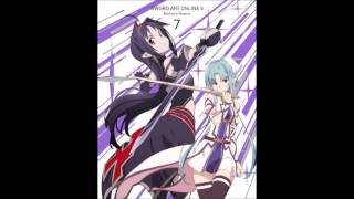 Repeat youtube video Light Your Sword Extended Extended 1 Hour (Sword Art Online 2)