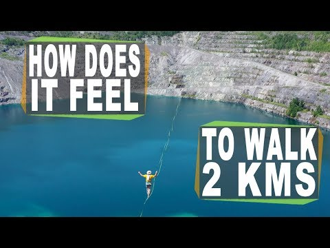 what's-it-like-to-walk-a-2km-long-world-record-highline?-9-testimonies!