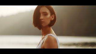 Abigail Neilson - Seams (Official Music Video)