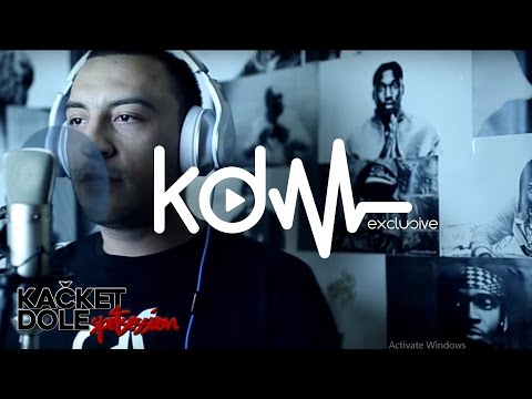 Download Youtube: KACKET DOLE SPITSESSION #8 - INFAMOUS I.R.S.