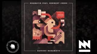 Gramatik feat. Kennedy Jones - Satoshi Nakamoto