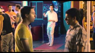 The Inbetweeners Movie (2011) - Trailer
