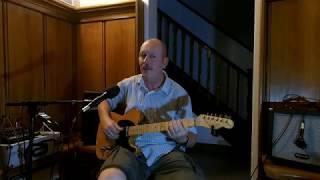 Rotten Before Christmas - Schieb den Blues von Hagen Stoll