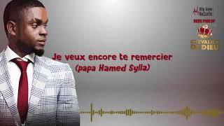 Download Video BEBI PHILIP - CHEVALIER DE DIEU (Lyrics) MP3 3GP MP4