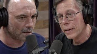 Bob Lazar Explains How the Gravity Propulsion System Inside a UFO Works  | Joe Rogan