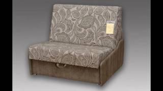 Кресло кровать аккордеон без подлокотников(Кресло кровать аккордеон без подлокотников http://kresla.vilingstore.net/kreslo-krovat-akkordeon-bez-podlokotnikov-c09794 Аккордеон – противо..., 2016-05-17T10:16:46.000Z)
