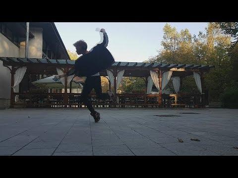 Whereisalex-Double Elephant | New Style Hip Hop | CHIEF
