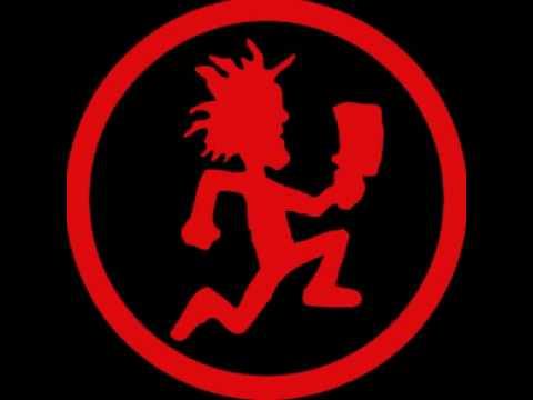 Thug Pit - Insane Clown Posse, KmK, Esham, Bone Thugs-N-Harmony, Tech N9ne [LYRICS]