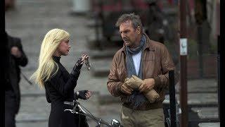 6 лучших фильмов, похожих на 3 дня на убийство (2014)