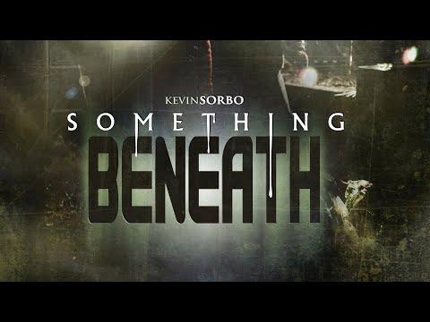 Something Beneath - Full Movie