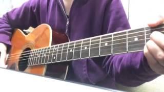 勉強集中できませんよー(°_°) ぶっつけで弾いてみました。多少スッキリ。