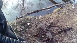 видео Интернет магазин Польских неодимовых