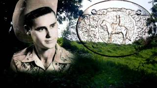 A Girl I Used To Know ~ George Jones