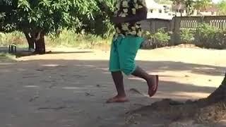 Aslay Nibebe clip