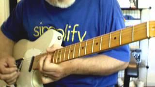 chơi guitar cực hay