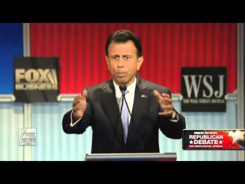 Fox News Digital Special: Analysis of the first GOP debate
