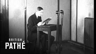 De Valera (1936)