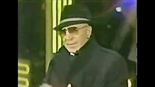 Kojak vs. Telly Savalas - Who loves you baby. - bissenses swede art prod