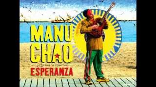 Repeat youtube video Manu Chao Merry Blues (Freedom Rare song)