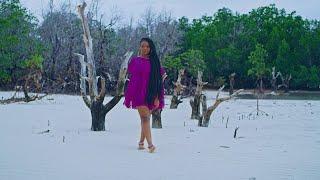 Zuchu - Hakuna Kulala (Music Video) Sms SKIZA 8549159 to 811