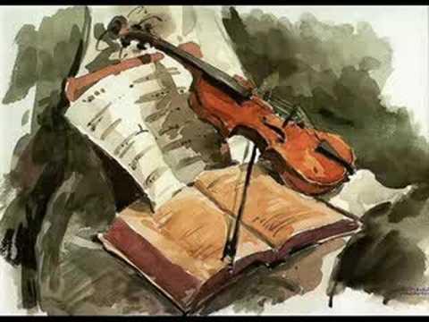 Música Clásica - Obertura 1812, Piotr Ilich Tchaikovski