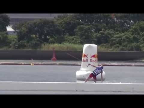IWWF Cable Wakeboard Tokyo 2012 by picua.