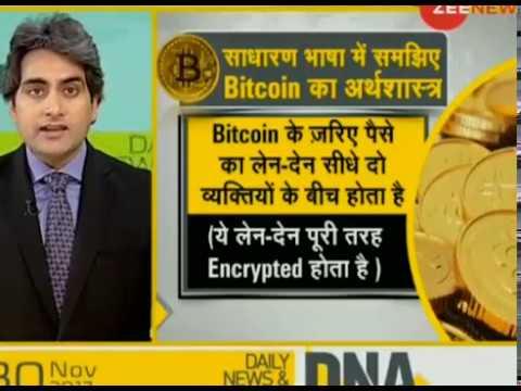 Bitcoin kaina šiuo metu yra €27,893.53.