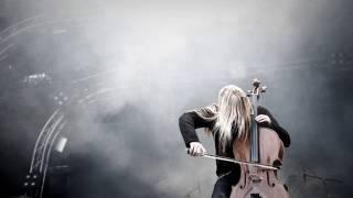 Apocalyptica - violoncello instrumental music collection