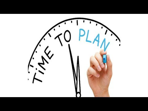 year-end-financial-planning-tips