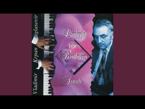 23.Sonata u f-molu,op.57,Appasionata,Allegro ma non troppo-Presto