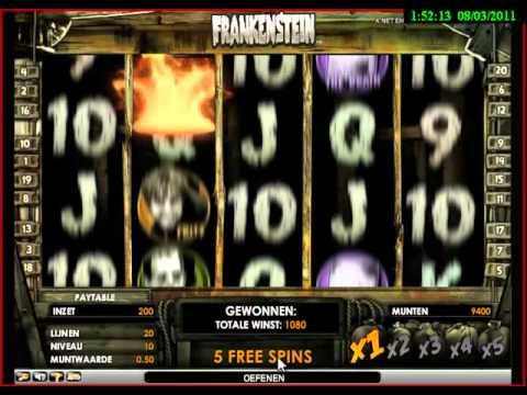 how to play online casino sizzling hot deluxe kostenlos