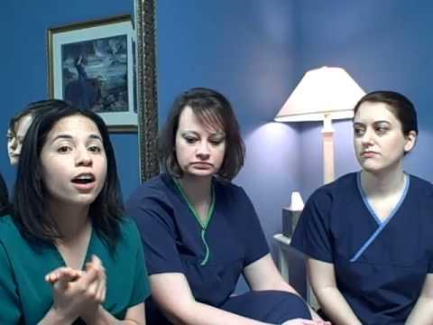 Cary Massage Therapy, SE Maynard Rd., Cary, NC
