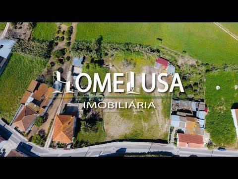 Moradia Isolada T5, Coimbra, Figueira da Foz