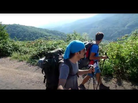 Yalova-Fıstıklı 57km Trekking