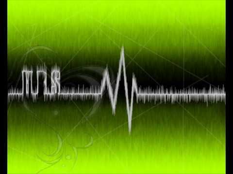 Piano Rush (Rap Beat) By HeartBeatSounds