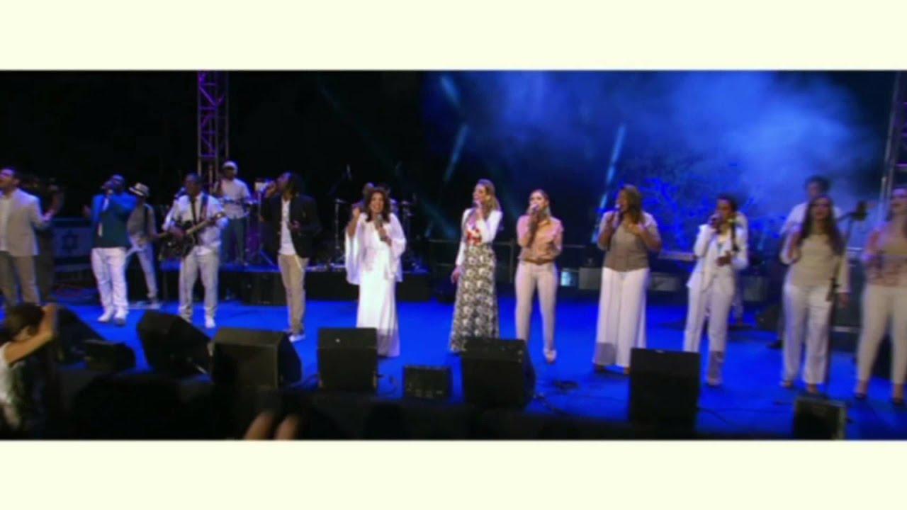 Dom da Fé - DVD Renascer Praise 18